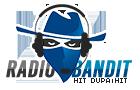 Radio Bandit • Hit dupa Hit